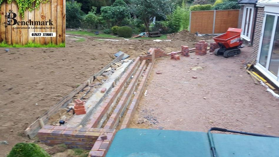 garden-landscape-project-maidstone