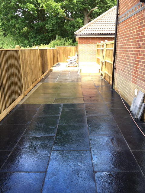 patio-construction.maidstone