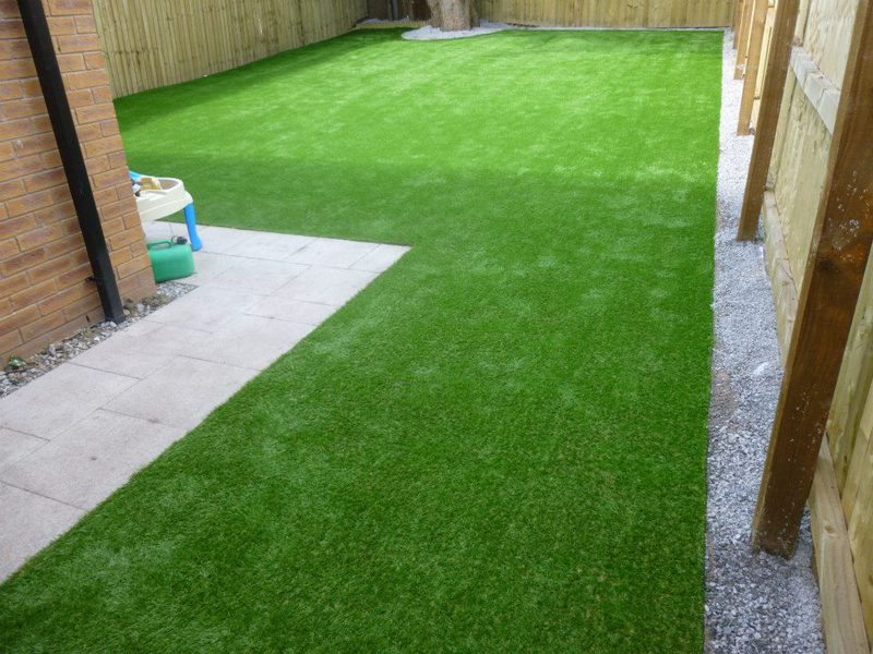 turf-laying-by-benchmark-landscaping-maidstone