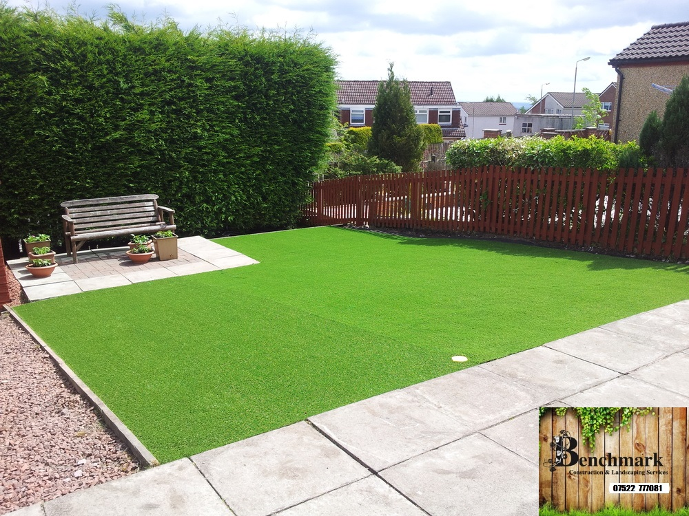 artificial-grass-installation-maidstone