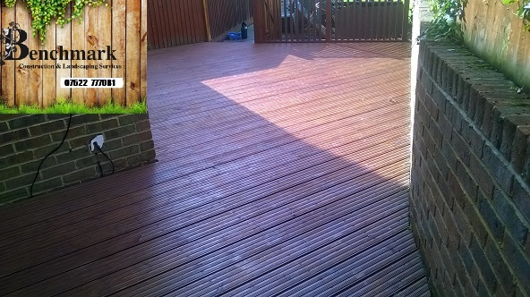 decking-construction-in-maidstone-by-benchmark