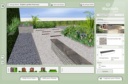 garden-design-and-planning-maidstone