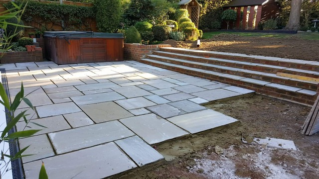 patio-installation-in-tonbridge-tunbridge wells-sevenoaks