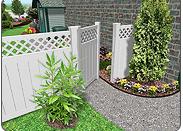 garden-designer-fencing