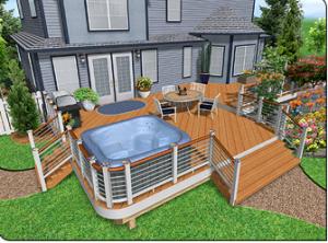 garden-deck-design