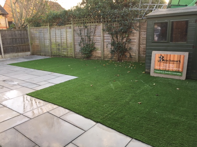 artificial-grass-installed-in-maidstone