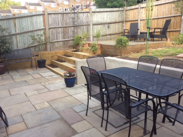 garden-construction-maidstone