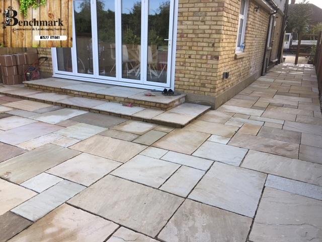 patio-construction-maidstone