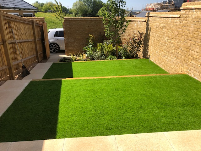 Artificial Grass Maidstone