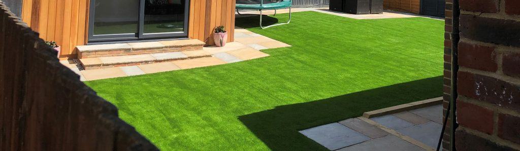 artificial-grass-installation-maidstone