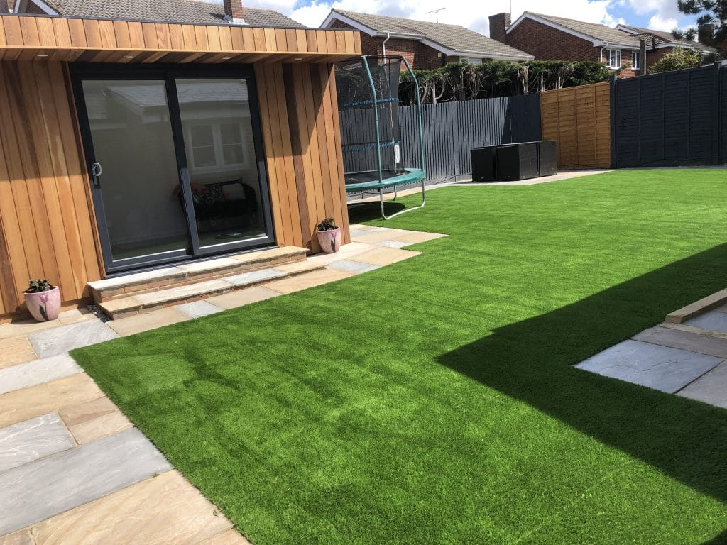 artificial-grass-maidstone