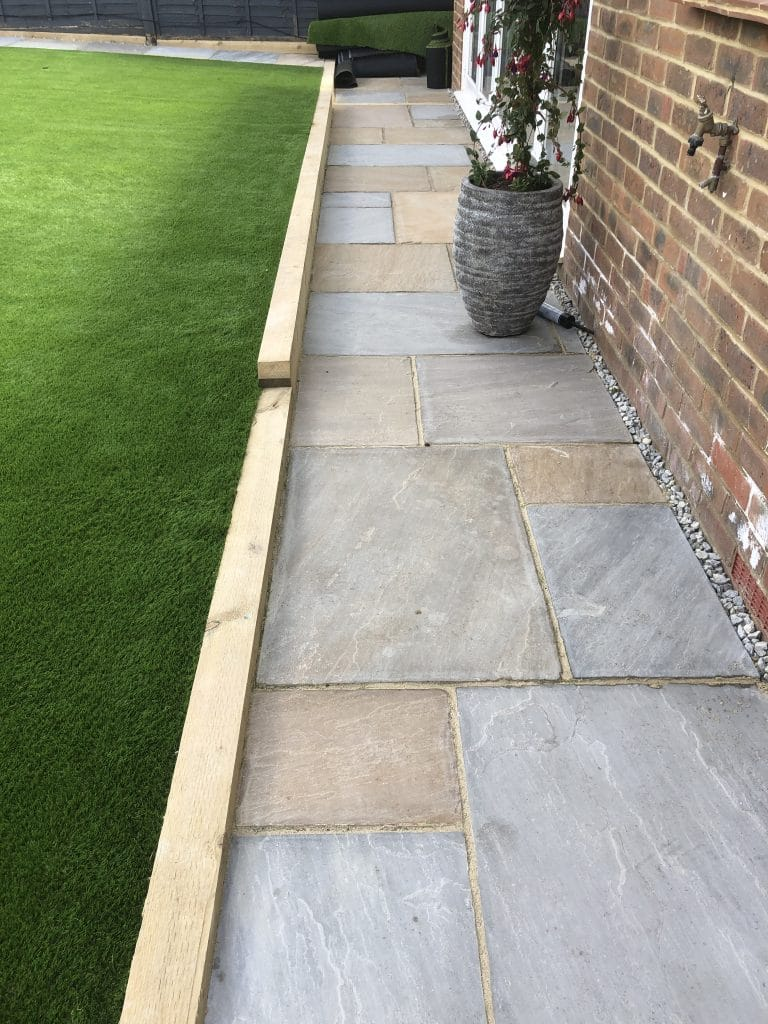 maidstone-artificial-grass-service