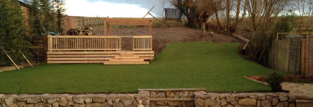 landscaped-garden-in-maidstone-kent