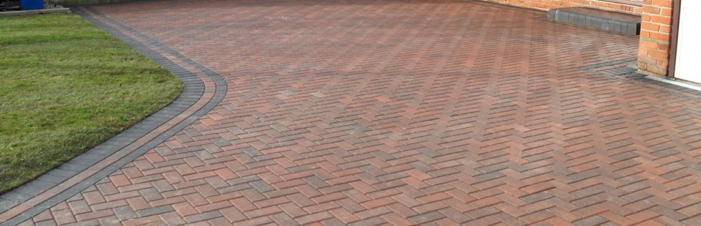 block-paving-drive-constructed-by-benchmark-landscaping