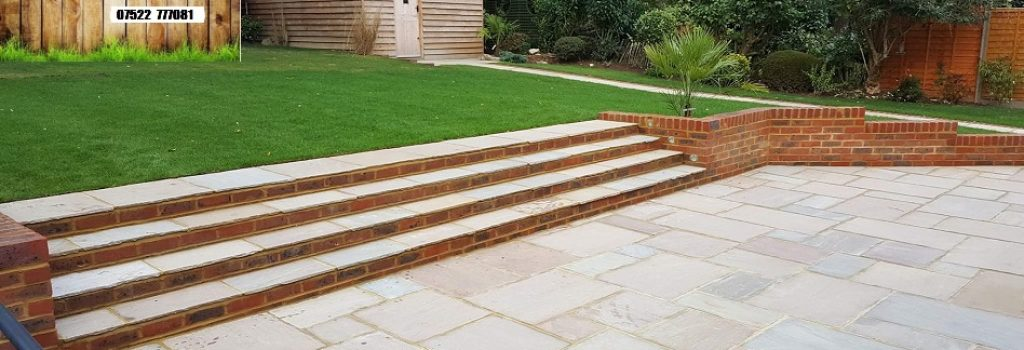 landscape-construction-maidstone
